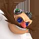 bullet_character_eggman