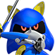 bullet_character_metalsonic