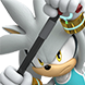 bullet_character_silver