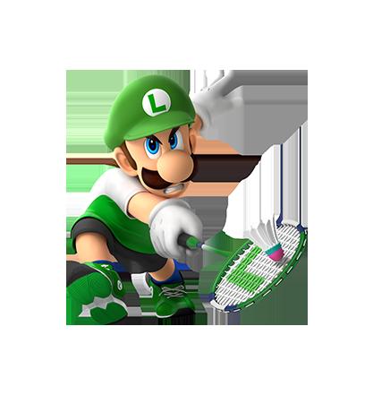 NSwitch_MASATOG_Characters_Slider_Luigi.png
