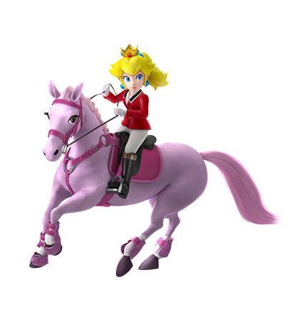 NSwitch_MASATOG_Characters_Slider_Peach.png