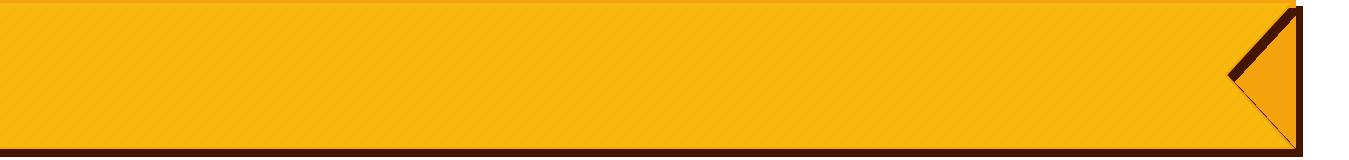 banner-yellow