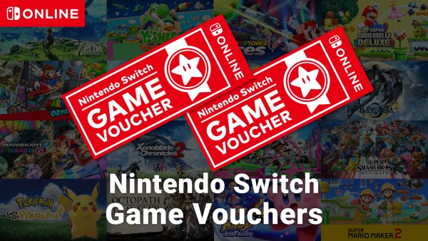 CI_NSwitch_NintendoSwitchOnline_ExclusiveOffersForMembers_TicketBanner_enGB.jpg
