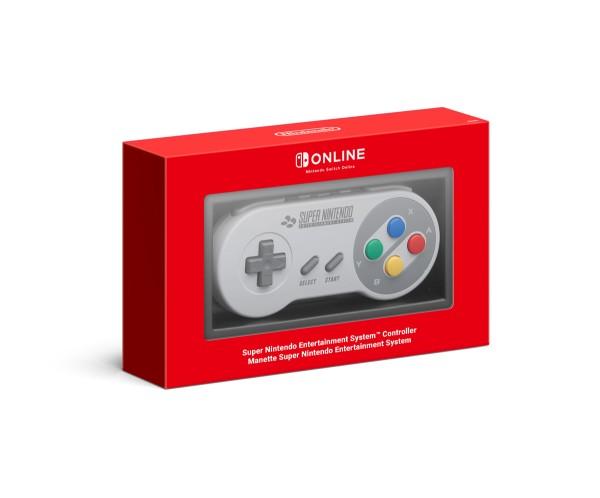 CI_NSwitch_NintendoSwitchOnline_SNES_Packshot.jpg