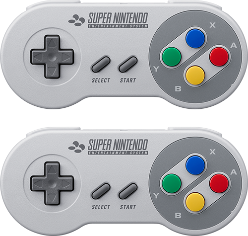 snes_controller.png