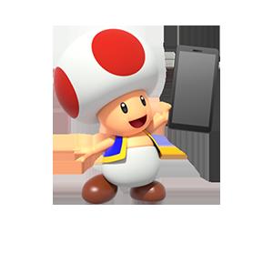 Nintendo Switch Online - Smartphone app