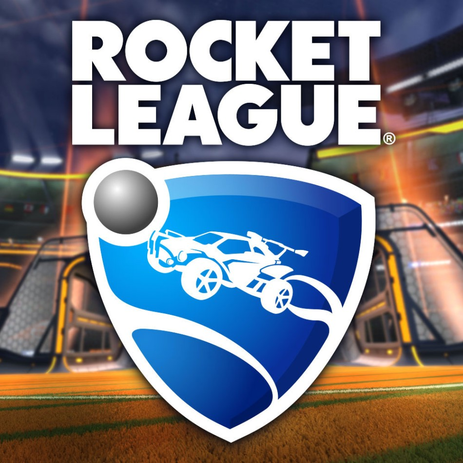 CI_SQ_NSwitch_RocketLeague.jpg