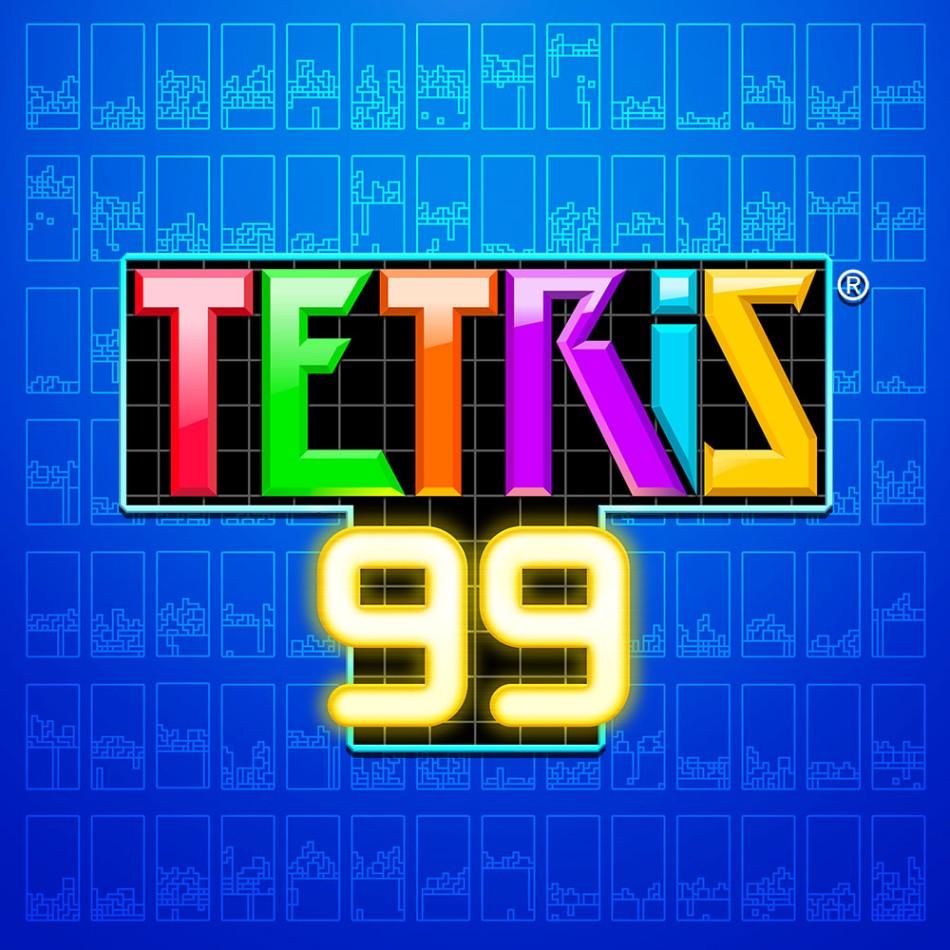 SQ_NSwitchDS_Tetris99.jpg