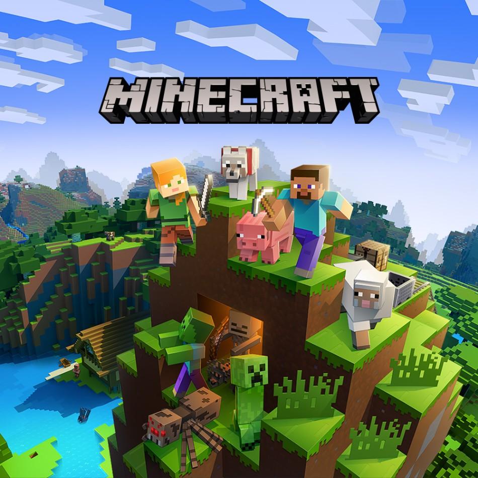 SQ_NSwitch_Minecraft.jpg