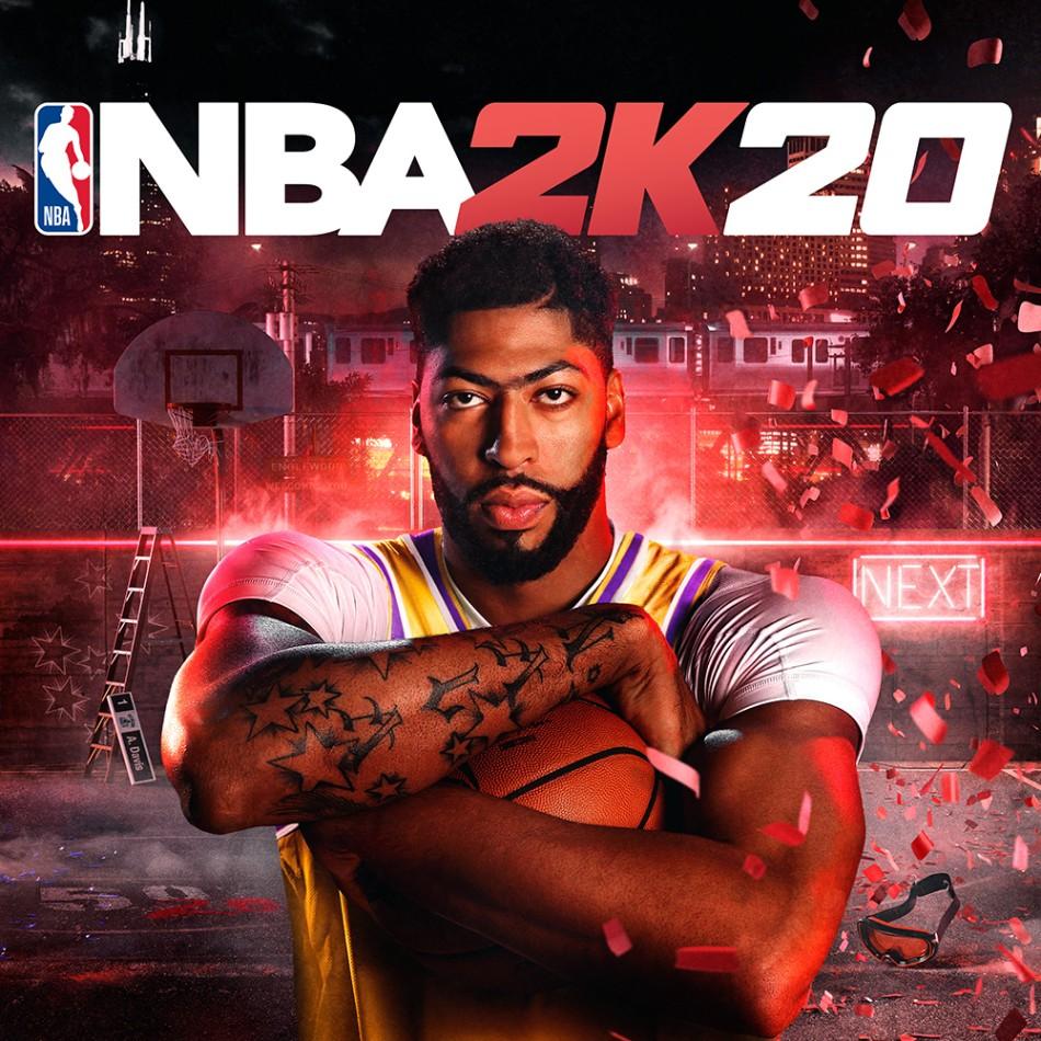 SQ_NSwitch_NBA2K20.jpg