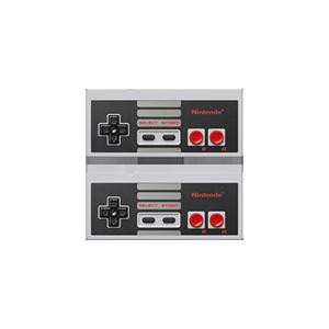 Nintendo Switch Online - NES & Super NES