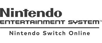 Nintendo Entertainment System: Nintendo Switch Online