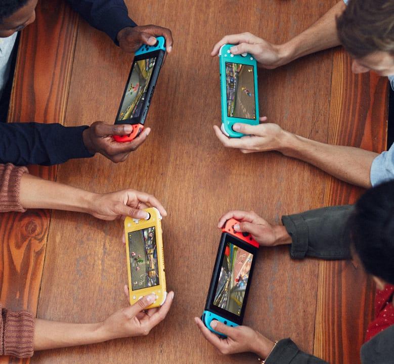 _multiplayer_