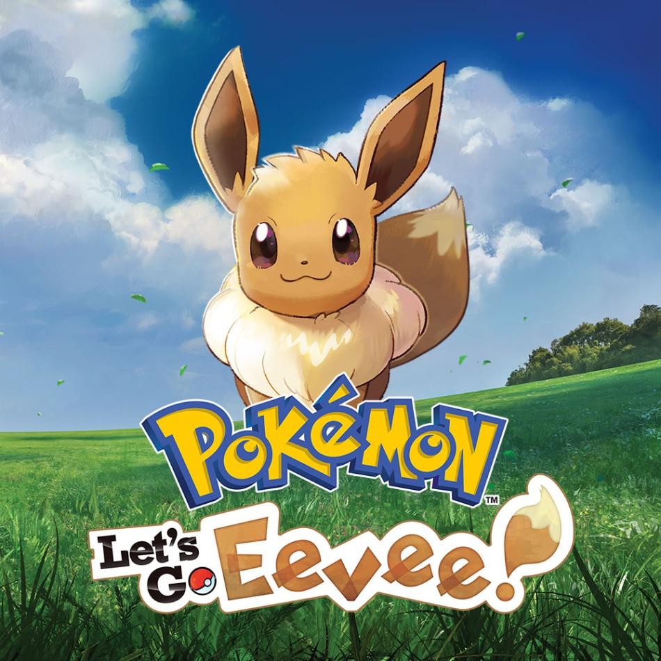 SQ_NSwitch_PokemonLetsGoEevee_enGB.jpg