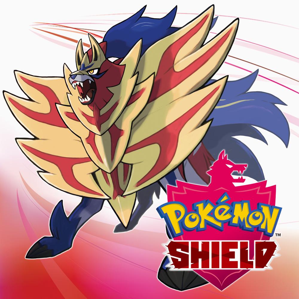 SQ_NSwitch_PokemonShield_enGB.jpg