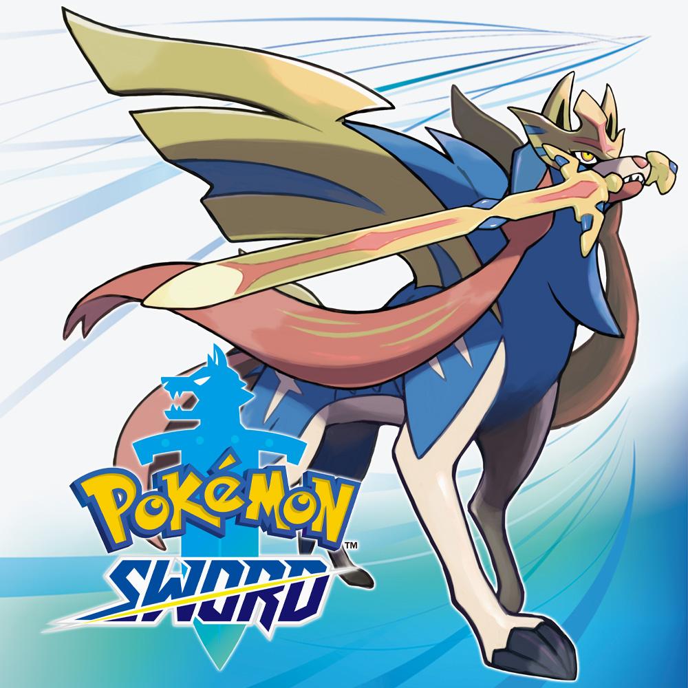 SQ_NSwitch_PokemonSword_enGB.jpg