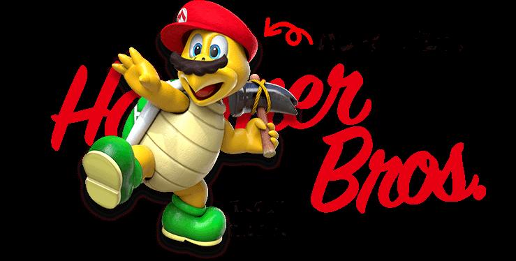 capture-character-hammer-bro.png