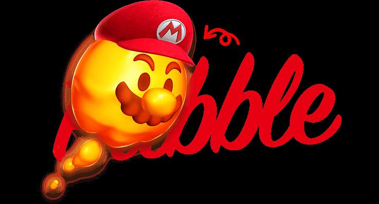 capture-character-lava-bubble.png