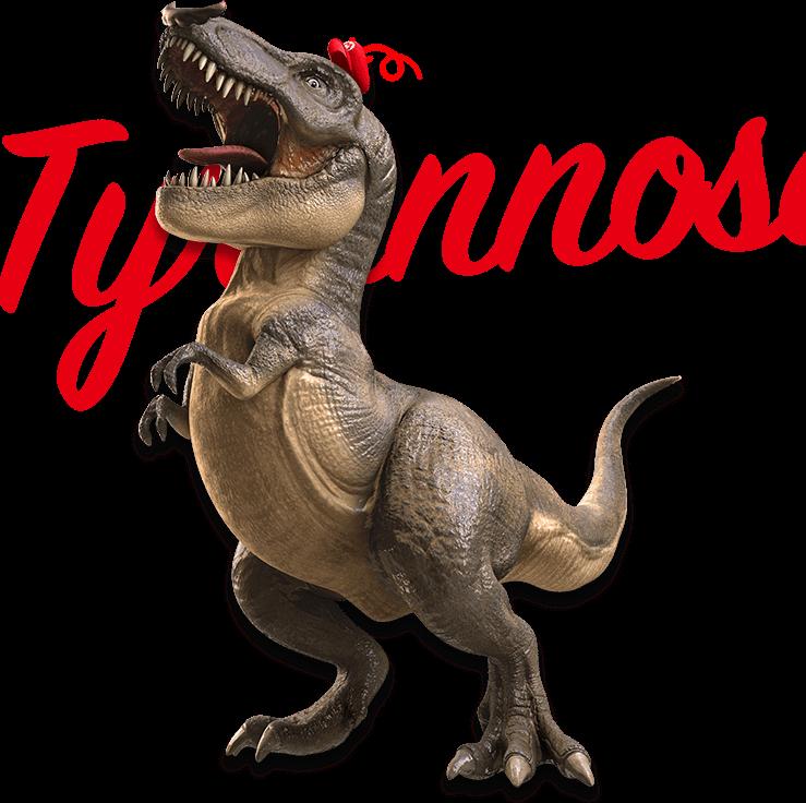 capture-character-t-rex.png
