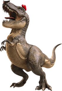 capture-t-rex.png