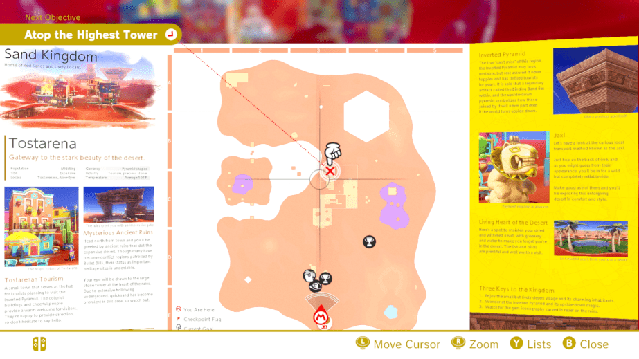 guide-map-image.png