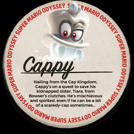 meetcappy_badge_cappy.png