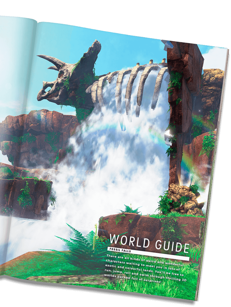overview_journey_book.png