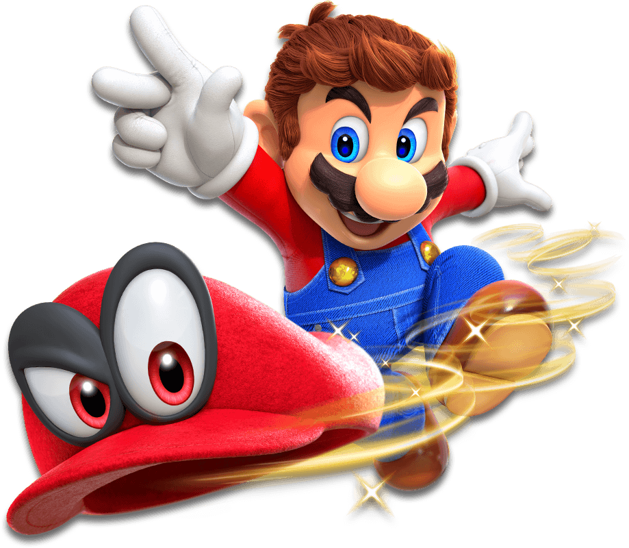 overview_mario_cappy.png