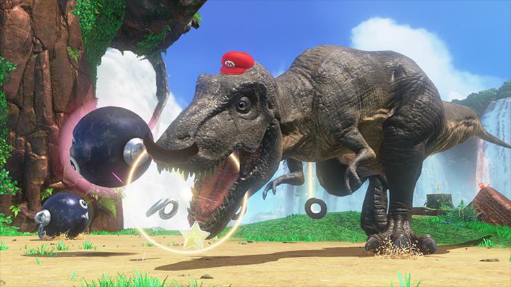 screen-capture-t-rex.jpg