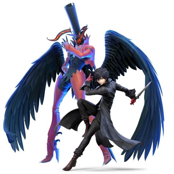 CI_NSwitch_SuperSmashBrosUltimate_DLC_Joker.jpg