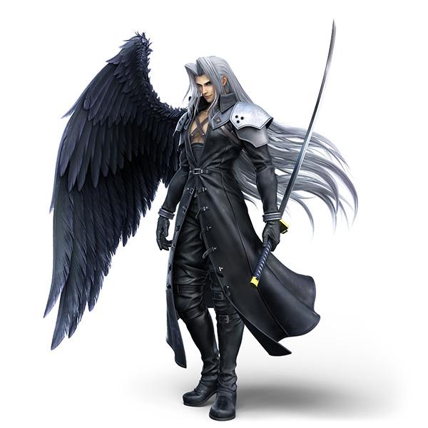 CI_NSwitch_SuperSmashBrosUltimate_DLC_Sephiroth.jpg
