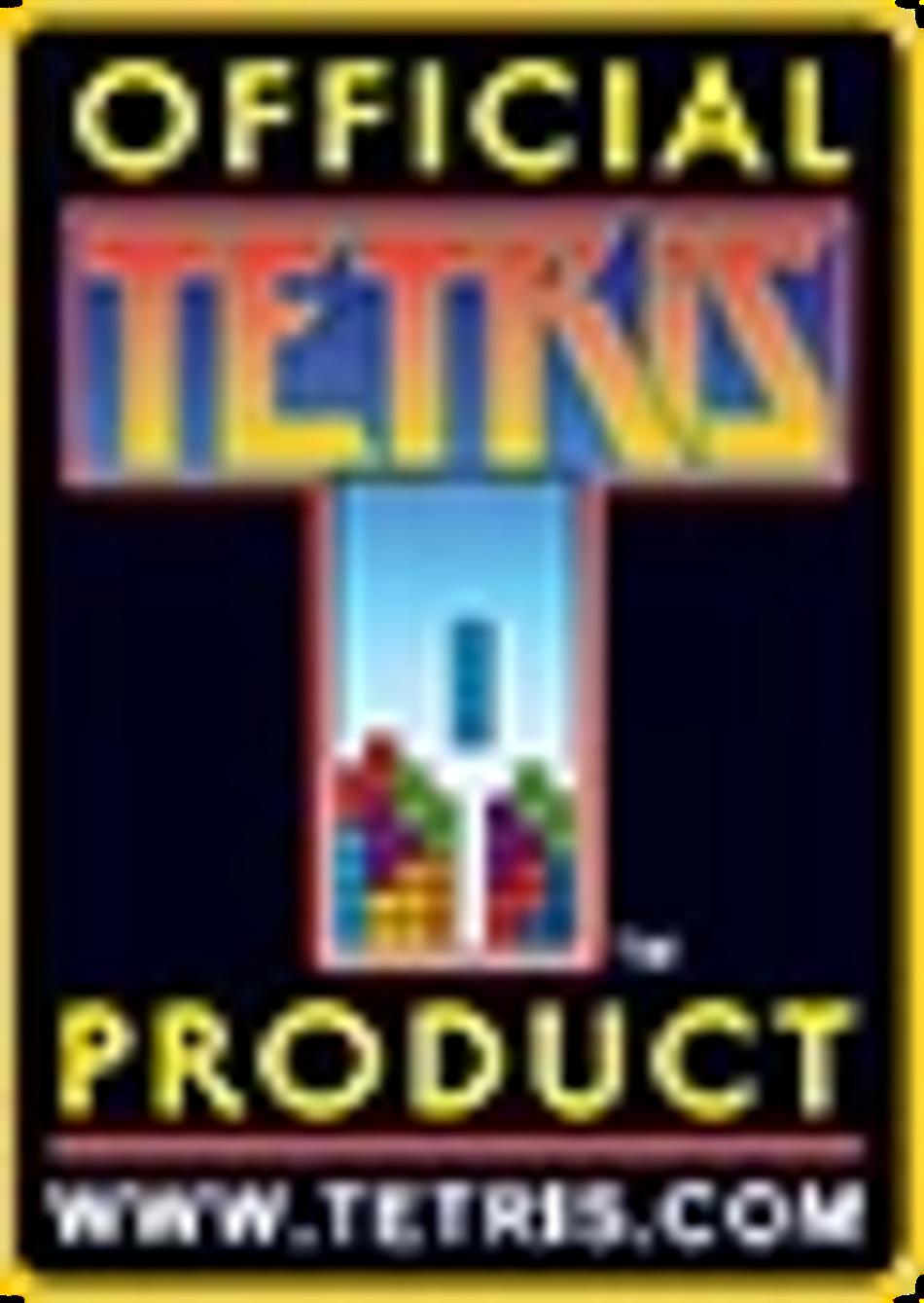 tetris99_logo.png
