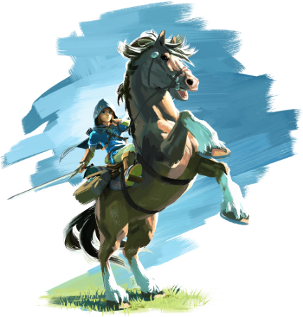 NSwitch_TheLegendOfZeldaBreathOfTheWild_Overview_step_img.png