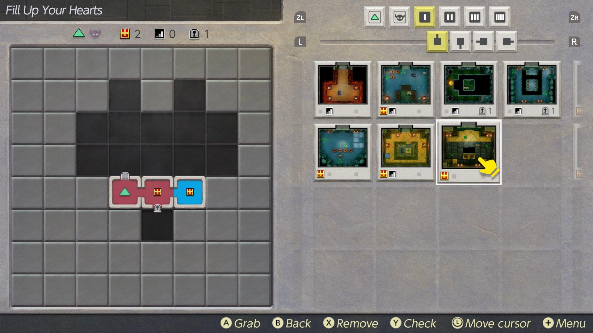 NSwitch_TheLegendofZeldaLinksAwakening_Dungeons_05.jpg