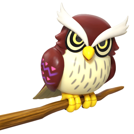 NSwitch_ZeldaLinksAwakening_Char_Owl.png