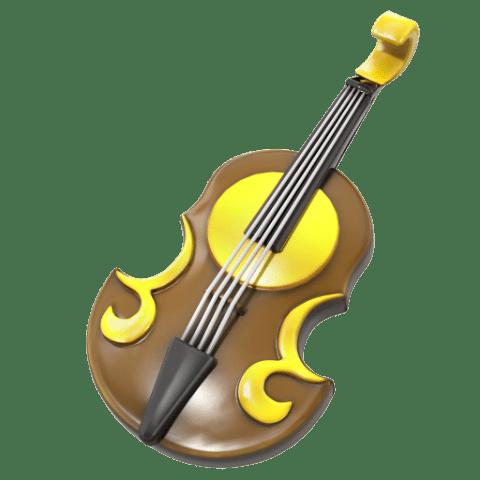 NSwitch_ZeldaLinksAwakening_Music_Cello.png