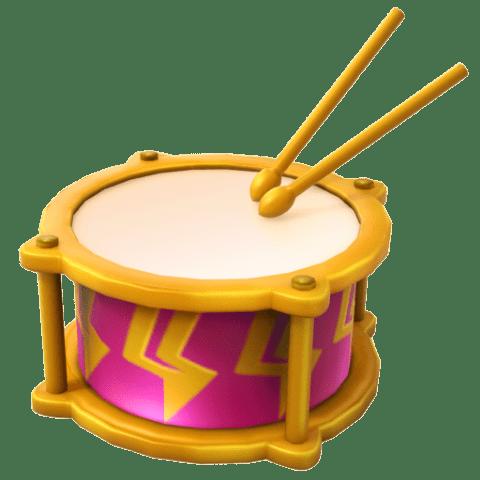 NSwitch_ZeldaLinksAwakening_Music_Drum.png