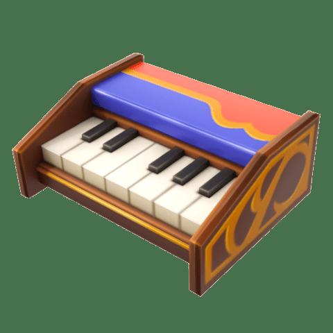 NSwitch_ZeldaLinksAwakening_Music_Organ.png
