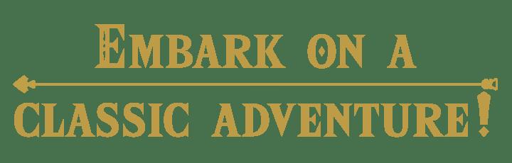 NSwitch_ZeldaLinksAwakening_headline_adventure_en_mob.png