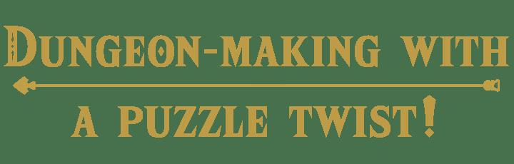 NSwitch_ZeldaLinksAwakening_headline_creations_en_mob.png