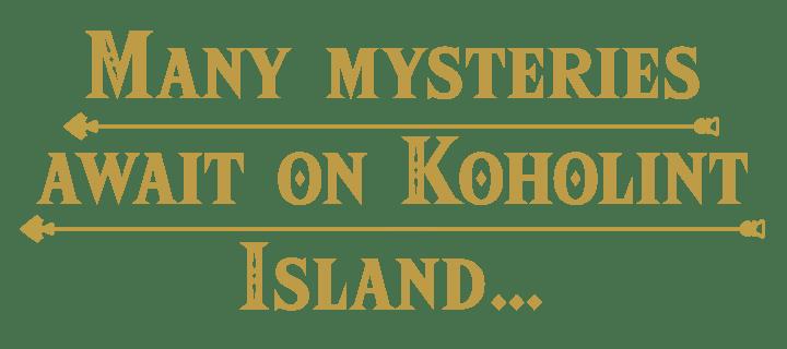 NSwitch_ZeldaLinksAwakening_headline_island_en_mob.png