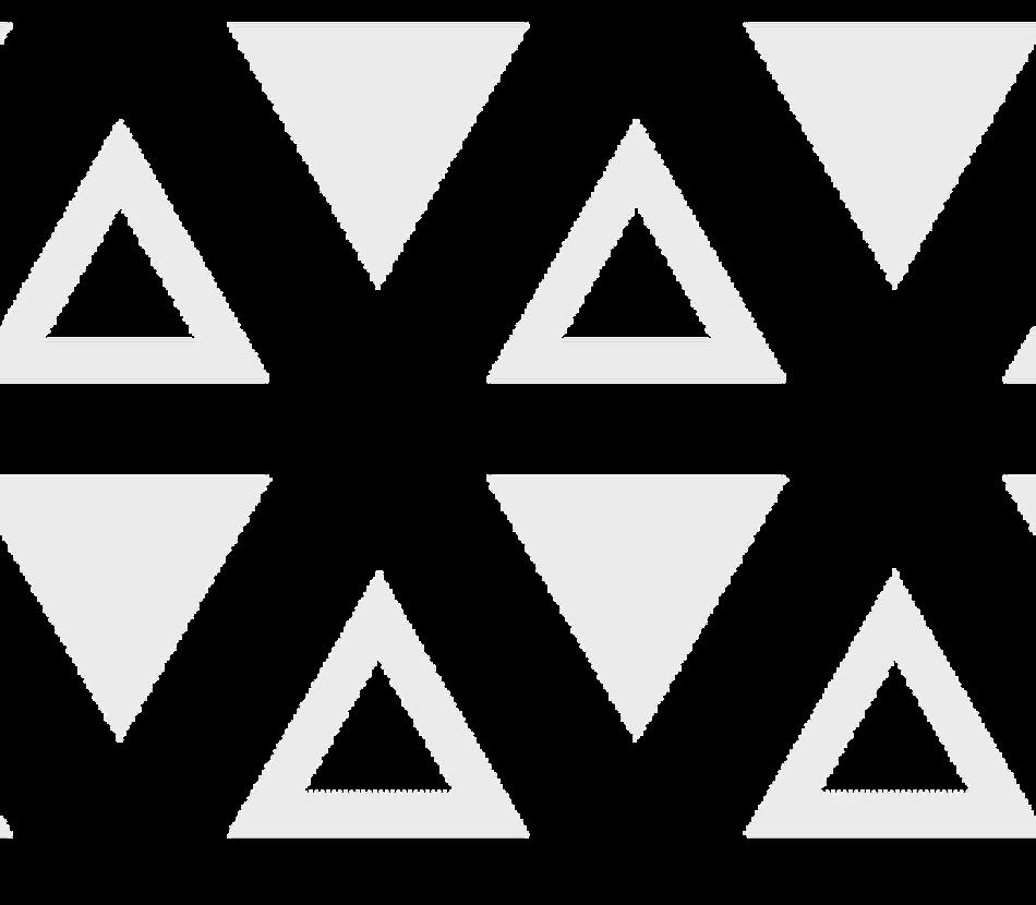 _triangle-light_