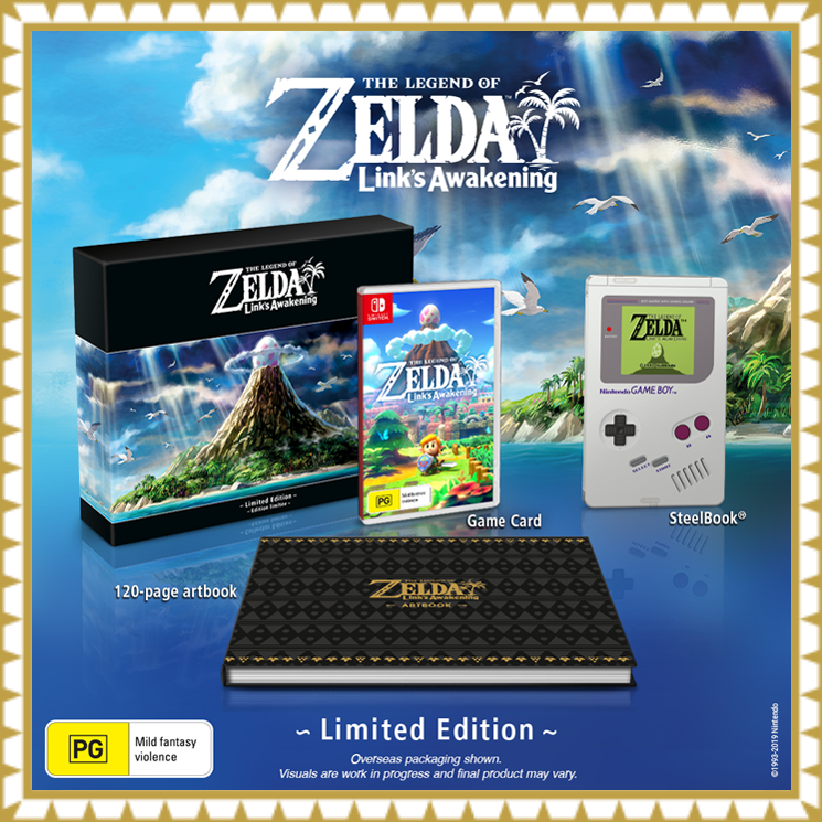 zelda_square_img_limited_edition.png