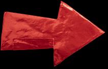 arrow-red-big.png