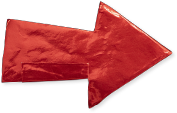 arrow-red.png