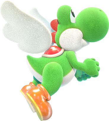chars-yoshi-fly.png