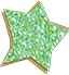 green-star.png