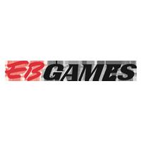 eb-games
