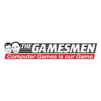 gamesmen