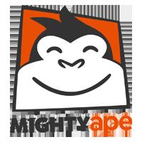 mightyape